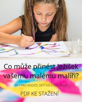 Banner na homepage